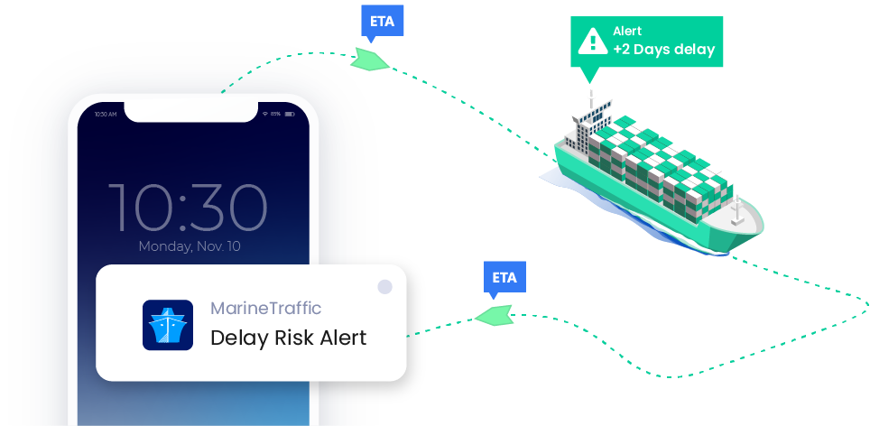 Real-time_disruption_alerts
