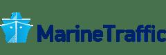 MT-logo-4