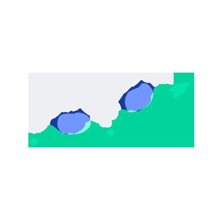 Position_icon_thum-2