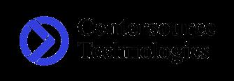 Logo_CentersourceTech